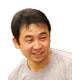 Mark Gao