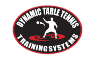 training systems_small