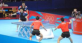 2012_Summer_Olympics_Men's_Team_Table_Tennis_Final_1