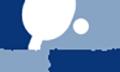 pingskills-logo_120_72.png