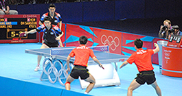 2012_Summer_Olympics_Men's_Team_Table_Tennis_Final_1